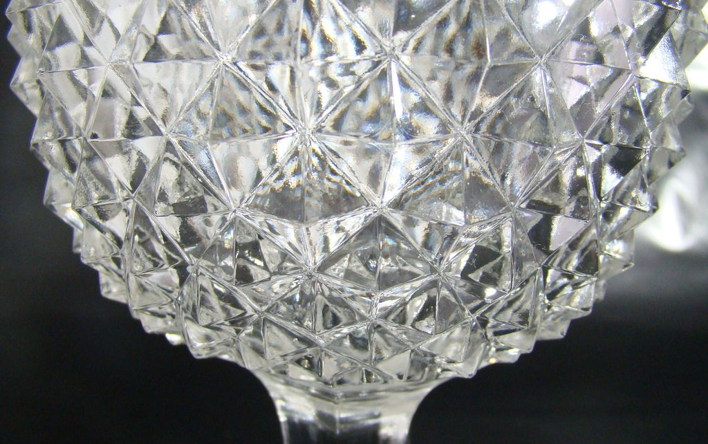 Should You Have Flint Glass Repaired