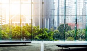 Factors To Consider Before Installing Glass Walls To Your Home