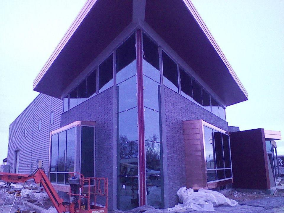 Utah-Glass-Company-Commercial-Glass-Installs-03