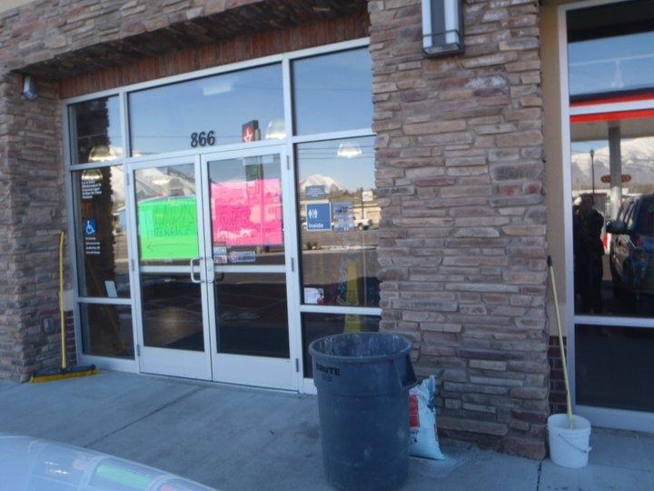 Utah-Glass-Company-Commercial-Glass-Installs-09