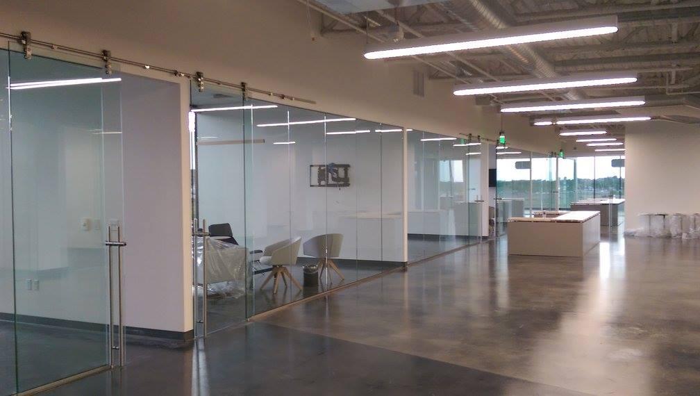 Utah-Glass-Company-Commercial-Glass-Installs-13