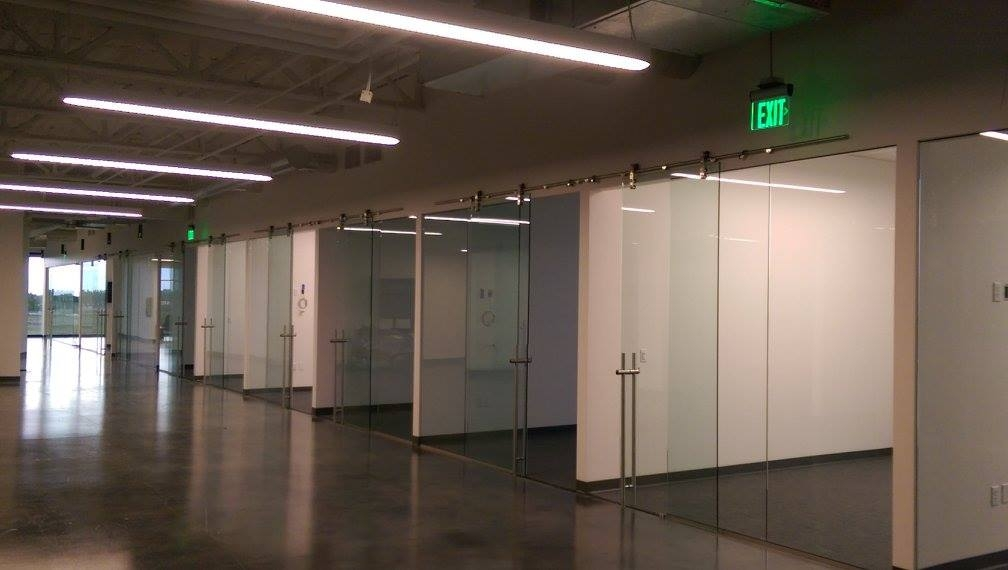 Utah-Glass-Company-Commercial-Glass-Installs-14