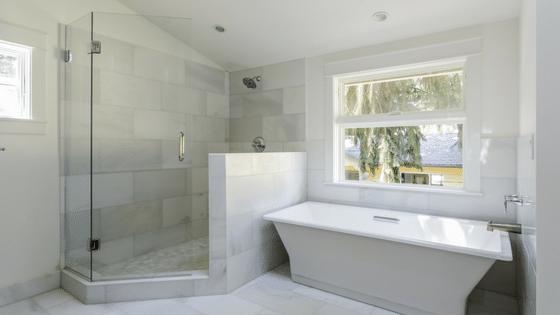 Benefits-of-a-Glass-Shower-Door