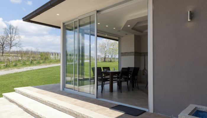 Best-Sliding-Glass-Doors-Utah