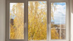Casement vs. Double Hung Windows