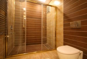 Glass Shower Doors Service in Utah