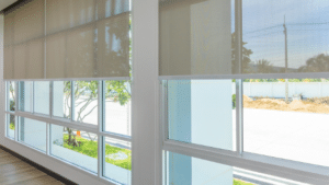 How To Customize Your Window Treatments