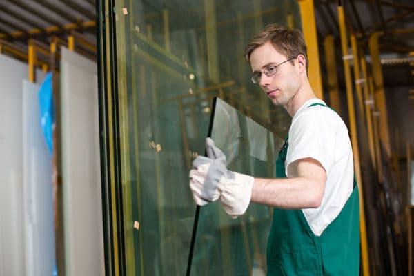Glass Repair Service Company in Utah