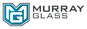 Murray-Glass-Salt-Lake-City-Utah-Logo-Header