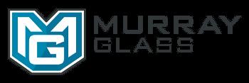 Murray-Glass-Salt-Lake-City-Utah-Logo-Header