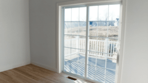 Sliding Glass Doors: What You Should Know About?