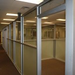 Utah Commercial Glass Replacement Repair