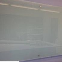 Utah Custom Glass Replacement Repair