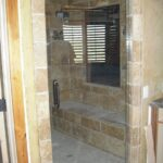 Utah-European-Glass-Shower-Doors