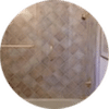 Utah-Glass-Shower-Doors-Replacement-and-Repair