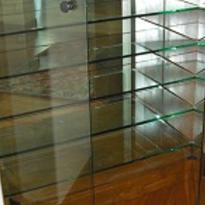 Utah Glass Tabletops Shelves Replacement Repair