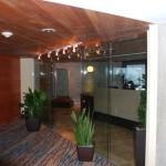Utah Glass Walls Doors Replacement Repair