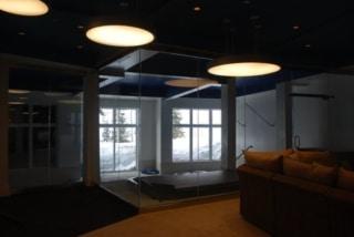 Utah Glass Walls Doors Service Photo