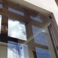 Utah Home WIndows Replacement Repair