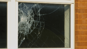 Why Is It Important to Repair Your Broken Glass as Soon as Possible?
