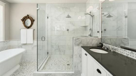 Murray Glass: Glass Shower Doors