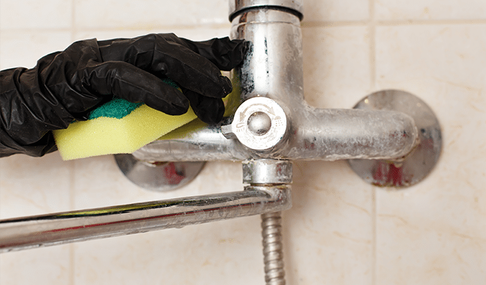 How-to-Remove-Hard-Water-Stains