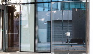Stand-Out-from-the-Competition-with-Commercial-Glass-Doors