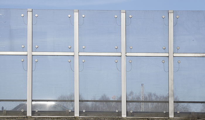 Are-Glass-Walls-Soundproof