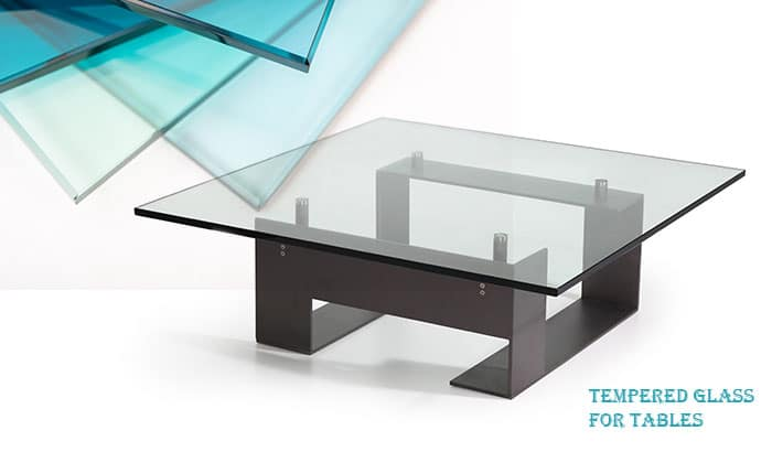 Can-My-Glass-Table-Handle-Heat