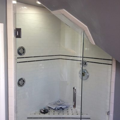 Euro-shower-doors-e1513618749293