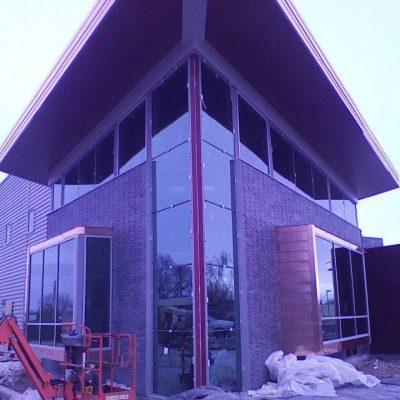 Vernal-Brew-Pub-Storefront-Glazing